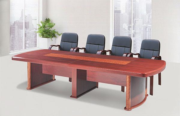 Cách bố trí chỗ ngồi trong phòng họp theo kiểu hợp tác