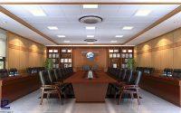 Cách bố trí chỗ ngồi trong phòng họp để đạt được mục đích như ý muốn