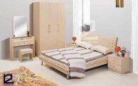 Đâu là hướng giường ngủ tuổi Ất Sửu tốt nhất trong phong thủy?