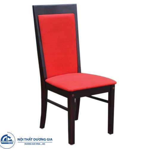 Ghế gỗ hội trường
