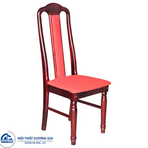 Chất lượng ghế hội trường gỗ tự nhiên đảm bảo tiêu chuẩn