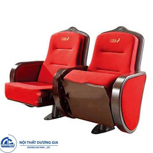 Mẫu ghế hội trường được nhập khẩu từ nước ngoàiHJ820