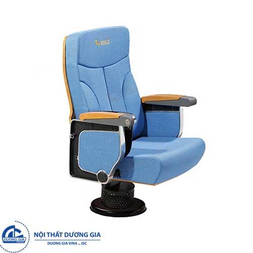 Mẫu ghế hội trường nhập khẩu hiện đại HJ9624