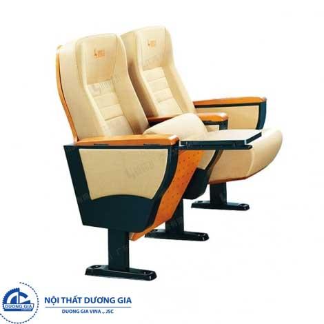 Mẫu ghế hội trường nhập khẩu đẹp HJ9104