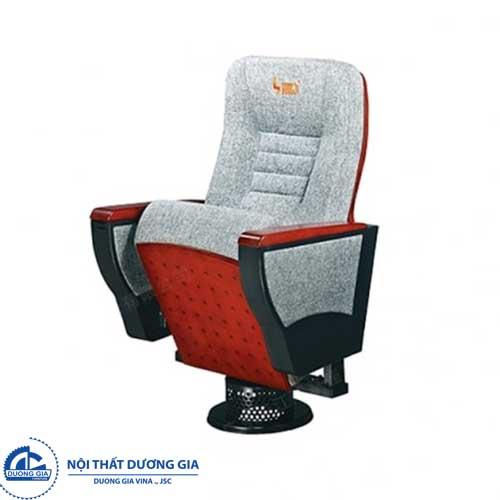 Mẫu ghế hội trường nhập khẩu cao cấp HJ9107