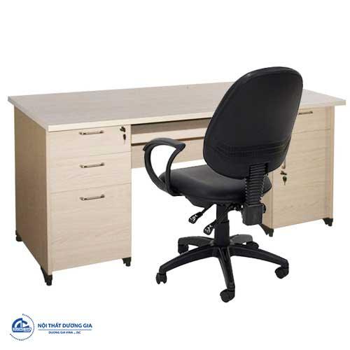 Mẫu văn phòng đẹp, giá rẻAT160HL1