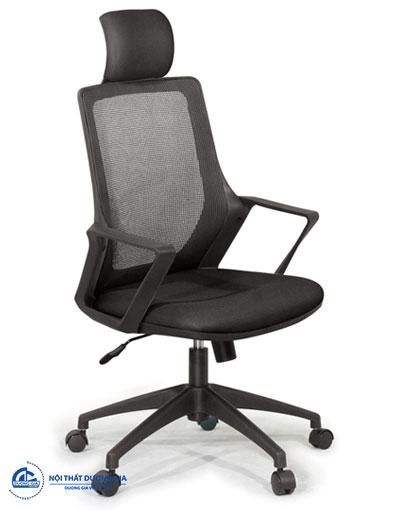 Mẫu ghế văn phòng đẹp GX307-N