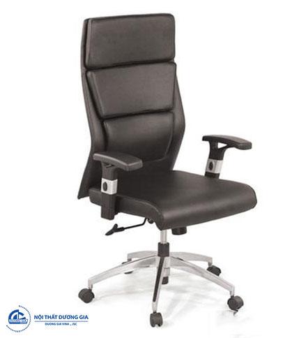 Mẫu ghế ngồi văn phòng sang trọng GX203.1-M