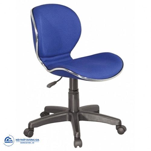 Mẫu ghế văn phòng giá rẻ Hà Nội GX10.1