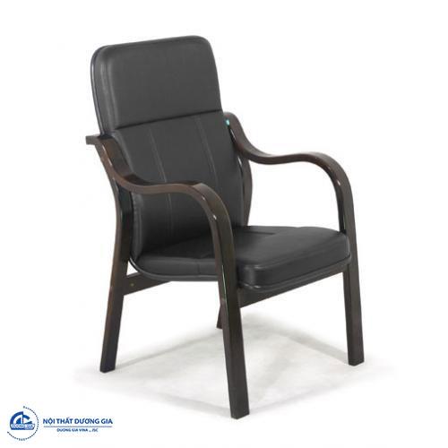 Chọn đơn vị cung cấp ghế phòng họp giá rẻ uy tín
