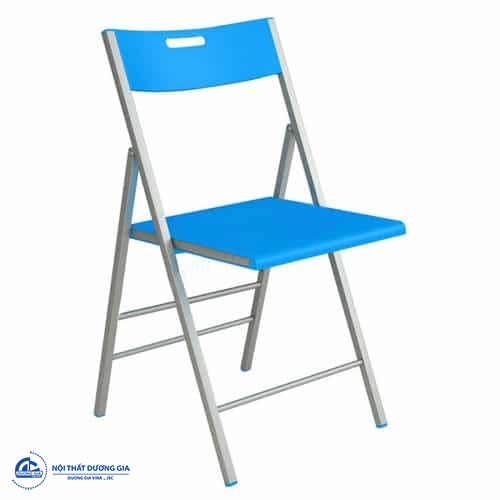 Mẫu ghế xếp văn phòng giá rẻ G10