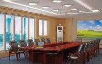 Tại sao nên chọn bàn phòng họp Hòa Phát, 190, Fami và Xuân Hòa?
