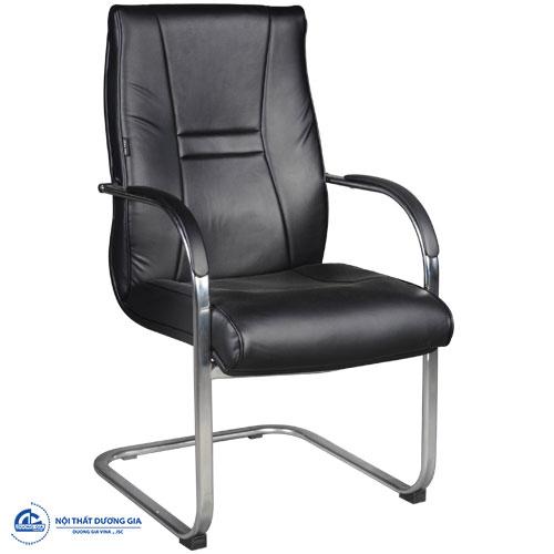 Chú ý tới chất lượng, giá thành khi mua ghế văn phòng giá rẻ - ghế SL901