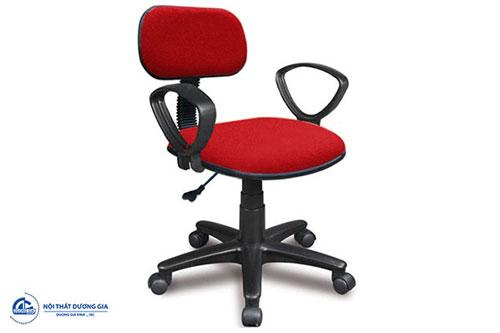 Mua ghế văn phòng ở đâu uy tín? - ghế SG130