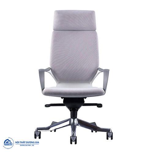 Chọn mẫu ghế Tổng Giám đốc nhập khẩu hợp phong thủy