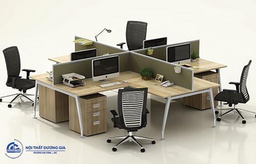 Đồ nội thất văn phòng Fami, Hòa Phát, 190 chính hãng