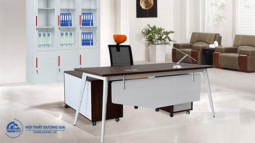 Báo giá đồ nội thất văn phòng Hòa Phát, Fami, 190 rẻ