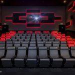 Tìm hiểu về các loại ghế VIP ở CGV và mức giá chênh lệch giữa chúng