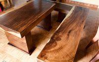 Gỗ ké là gỗ gì? Gỗ ké thuộc nhóm mấy trong các loại gỗ tại Việt Nam?