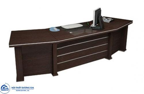 Hướng bàn tốt nhất cho nam giới tuổi Bính Tý - bàn bgc3210c