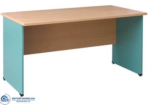 Mẫu bàn văn phòng 1m đơn giảnSV100