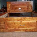 Chất lượng gỗ Bình linh có tốt không? Gỗ Bình linh dùng để làm gì?