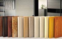 Gỗ mdf là gỗ gì? Gỗ mdf có tốt không và dùng để làm gì?
