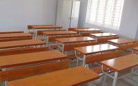 Tại sao cần lựa chọn kích thước bàn học sinh cấp 3 theo tiêu chuẩn?