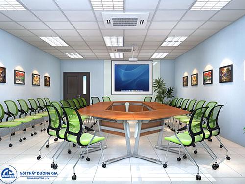 Đâu là đơn vị thiết kế nội thất Bắc Ninh uy tín nhất