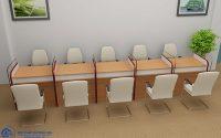 Tư vấn cách chọn đồ nội thất văn phòng tại Hưng Yên chất lượng, giá rẻ