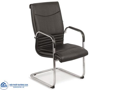 Ghế ngồi phòng họp GQ04.1-IN