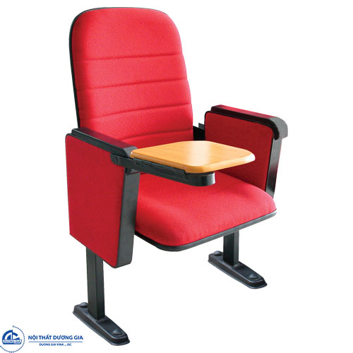 Mẫu ghế hội trường đẹp TC314B