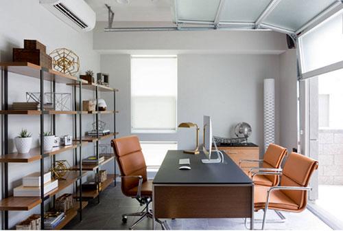 Thiết kế văn phòng Hải Phòng phù hợp với điều kiện tài chính của doanh nghiệp