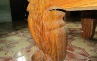 Tại sao gỗ bị nứt? Cách bảo quản gỗ không bị nứt hiệu quả nhất