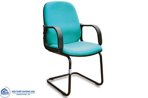 Ghế chân quỳ giá rẻ SL225S