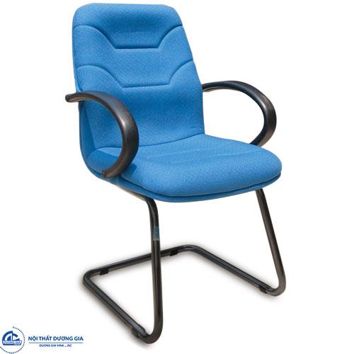 Mẫu ghế chân quỳ hiện đại SL601S