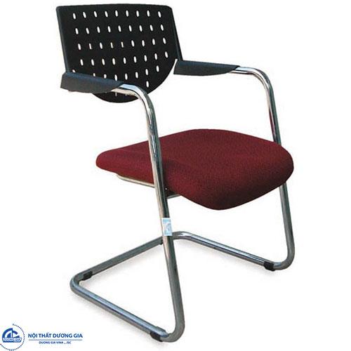Mẫu ghế chân quỳ Hòa Phát đẹp VT533