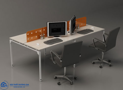 Các yếu tố ảnh hưởng tới báo giá thiết kế nội thất văn phòng tại Hải Dương