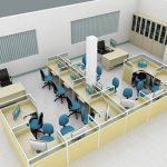 Công ty thiết kế nội thất tại Thanh Hóa uy tín, dày dạn kinh nghiệm
