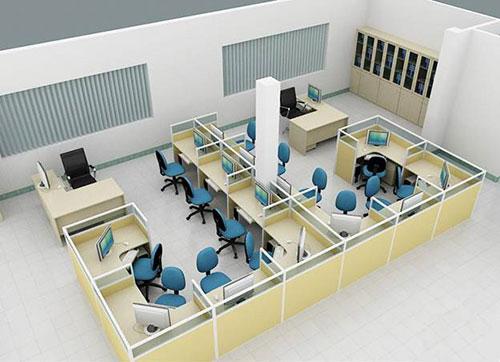 Báo giá thiết kế nội thất tại Thanh Hóa phù hợp