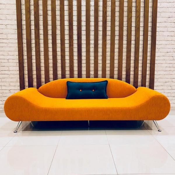 Những yếu tố tác động tới báo giá ghế sofa phòng chờ