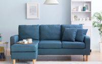 Những yếu tố nào tác động tới báo giá ghế sofa phòng chờ?
