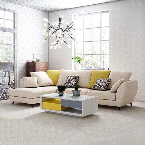 Kích thước ghế sofa phòng chờ