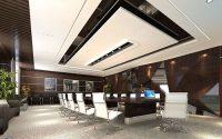 Mua nội thất văn phòng chính hãng ở đâu uy tín, nhiều khuyến mại nhất?