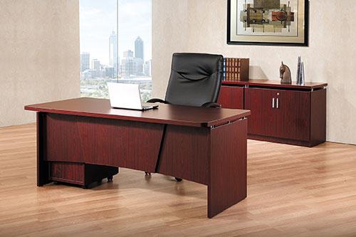 Báo giá đồ nội thất văn phòng cao cấp nhập khẩu phù hợp
