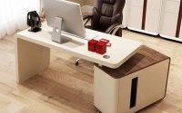 Mua đồ nội thất văn phòng cao cấp nhập khẩu cần lưu ý tới vấn đề gì?