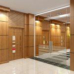 Trong nội thất, vật liệu phủ laminate và melamine cái nào tốt hơn?