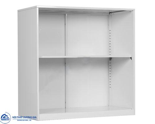 Tủ đựng tài liệu thấp TU06AD