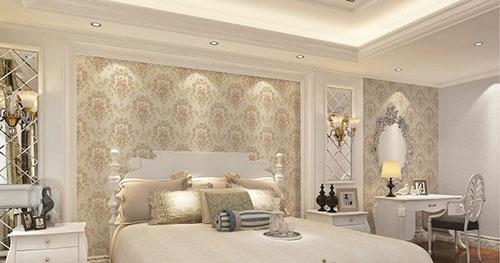 Làm thế nào để chọn được công ty thiết kế nội thất khách sạn 5 sao uy tín?