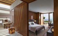Tư vấn cách chọn địa chỉ thiết kế nội thất khách sạn 5 sao uy tín